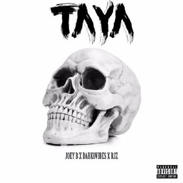Joey B Taya