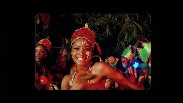 DOWNLOAD VIDEO: Jumabee – Ajibole