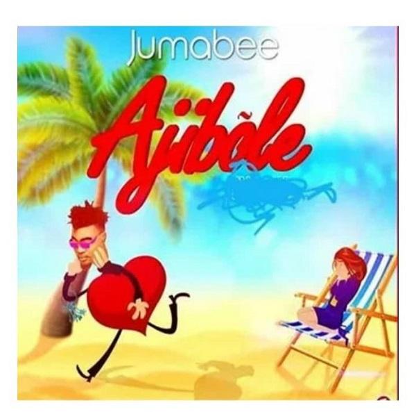 Jumabee Ajibole