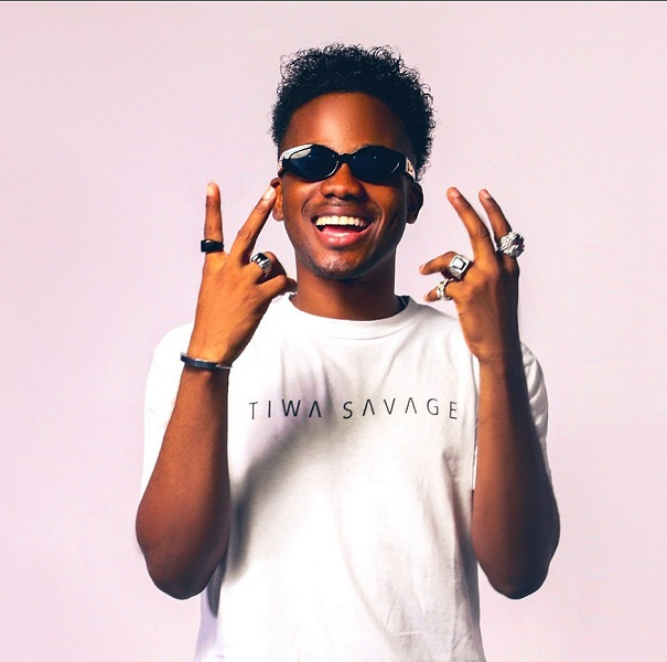 Download Mp3: Korede Bello – Brown Skin Girl (Cover)