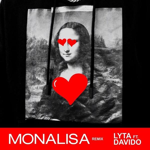 Lyta Monalisa (Remix)
