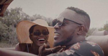 M.I Abaga– Playlist Video