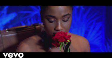 Simmy Ngiyesaba video