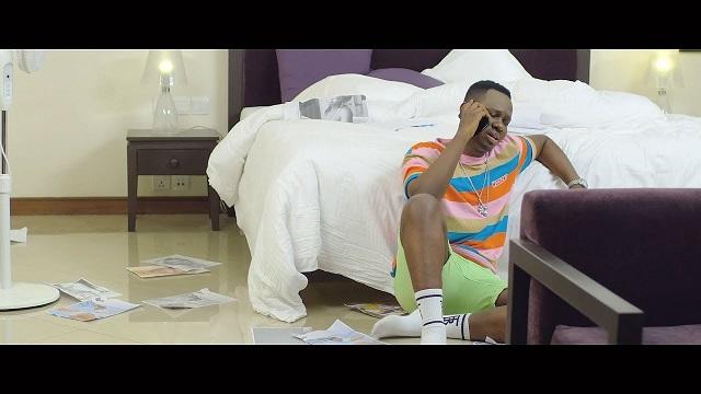 Susumila Warembo video