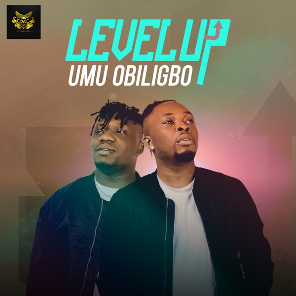 Umu Obiligbo I Pray