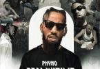 Phyno All I See