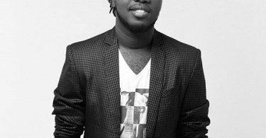 Akwaboah Akwaboah