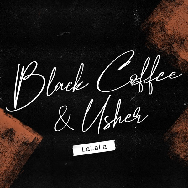 Black Coffee LaLaLa