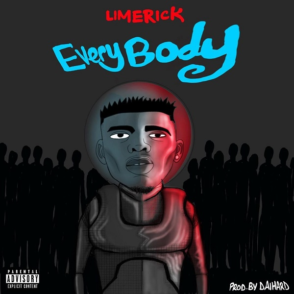 Limerick Everybody