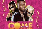 Q2 Come Online (Remix)