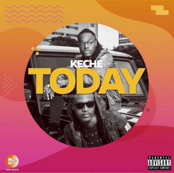 Keche Today