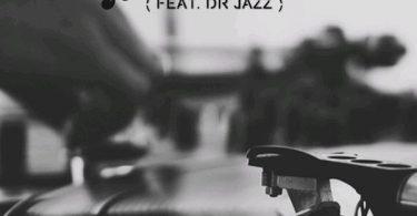 WizzyPro Melodies