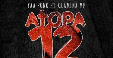Yaa Pono Atopa 12
