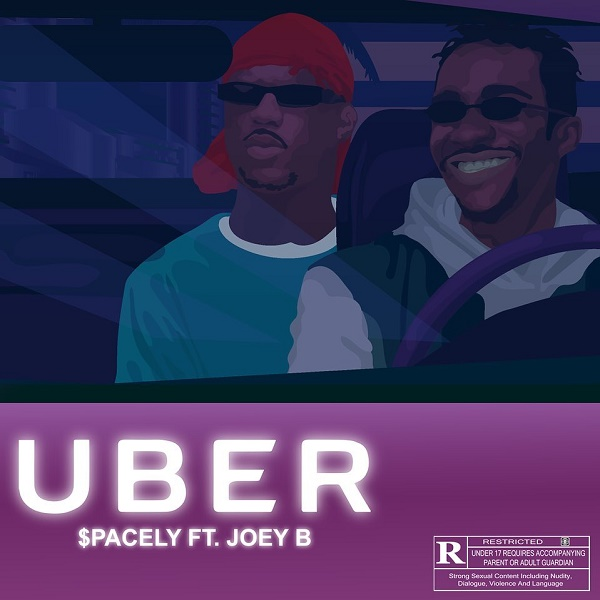 $pacely Uber