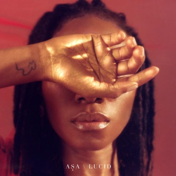 Asa Stay Tonight
