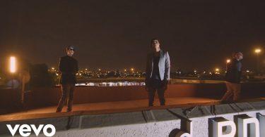 DJ Sliqe Injayam Video