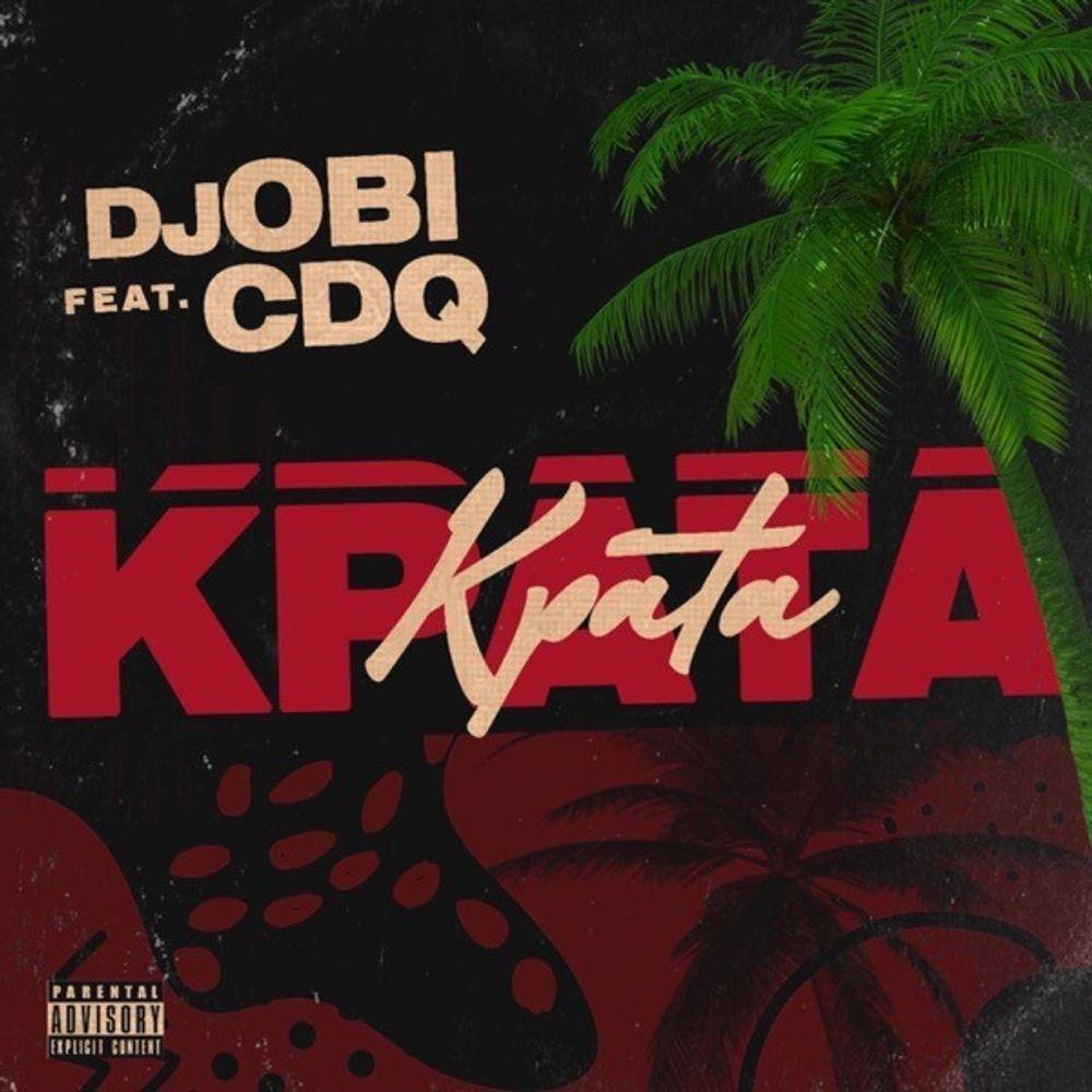 DJ Obi Kpata Kpata