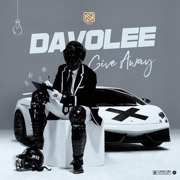 Davolee Give Away (Blaqbonez Diss)