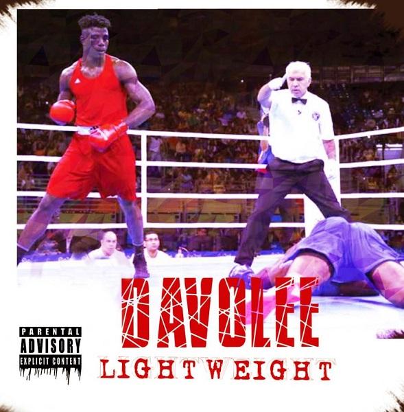 Davolee Light Weight (Dremo Diss)