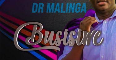 Dr Malinga Angilali