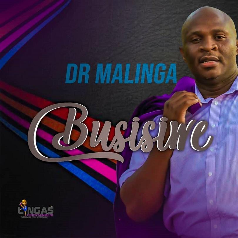 Dr Malinga Hambo Lala