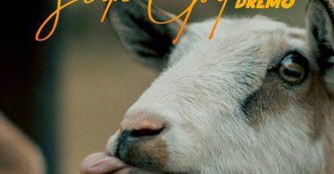 Dremo Scape Goat