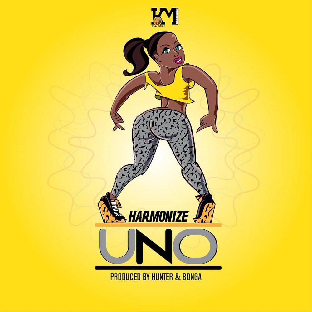 Harmonize Uno