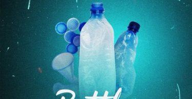 Kwaw Kese Bottles