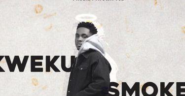 Kweku Smoke Kwekuee