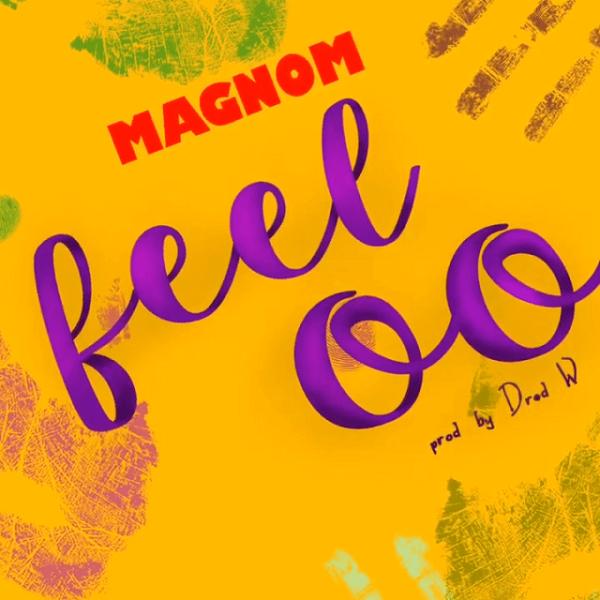 Magnom Feeloo