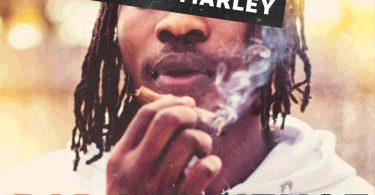 Naira Marley Bad Influence