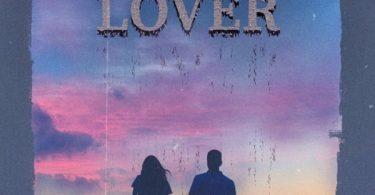 Spotless Lover
