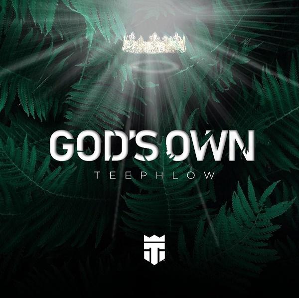TeePhlow God's Own