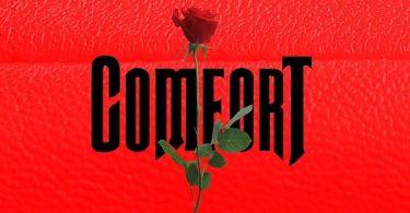 Vector Comfort