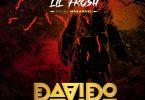 Lil Frosh Davido