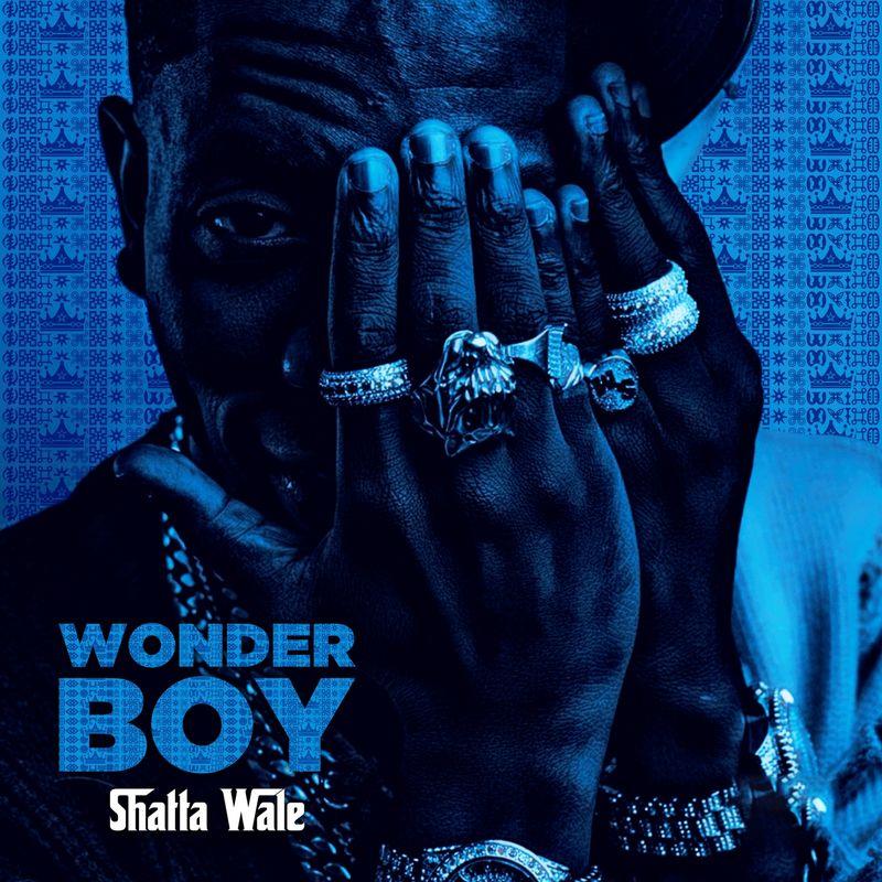 Shatta Wale Bad Man