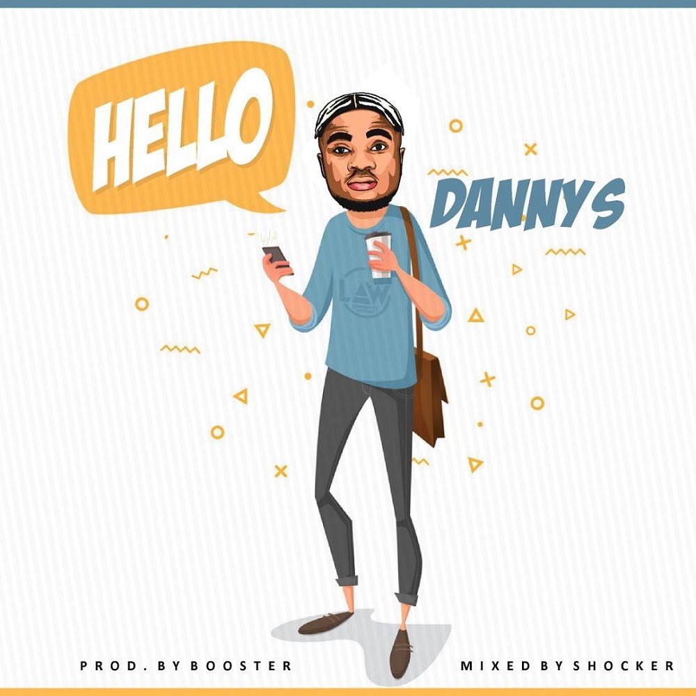 Danny S Hello