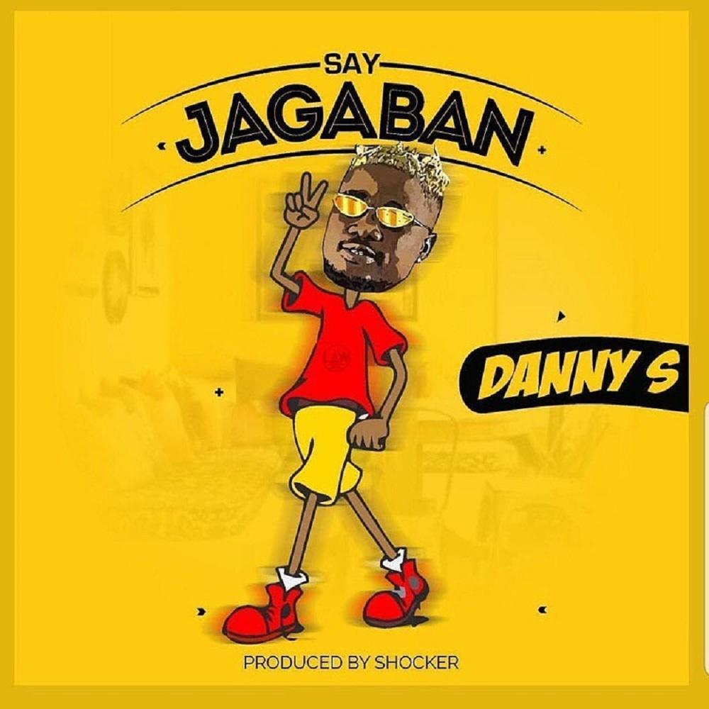 Danny S Say Jagaban