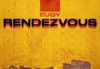 Eugy Rendezvous