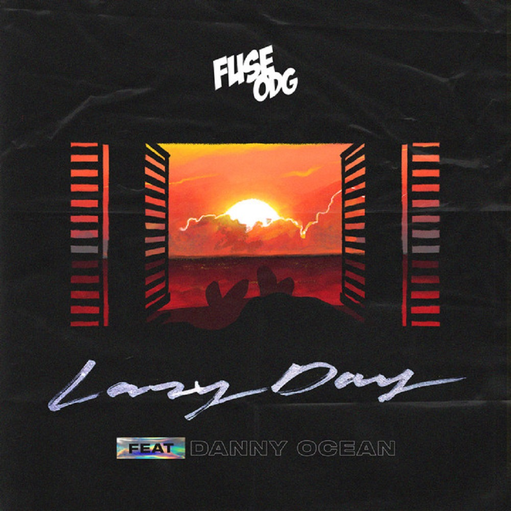 Fuse ODG Lazy Day