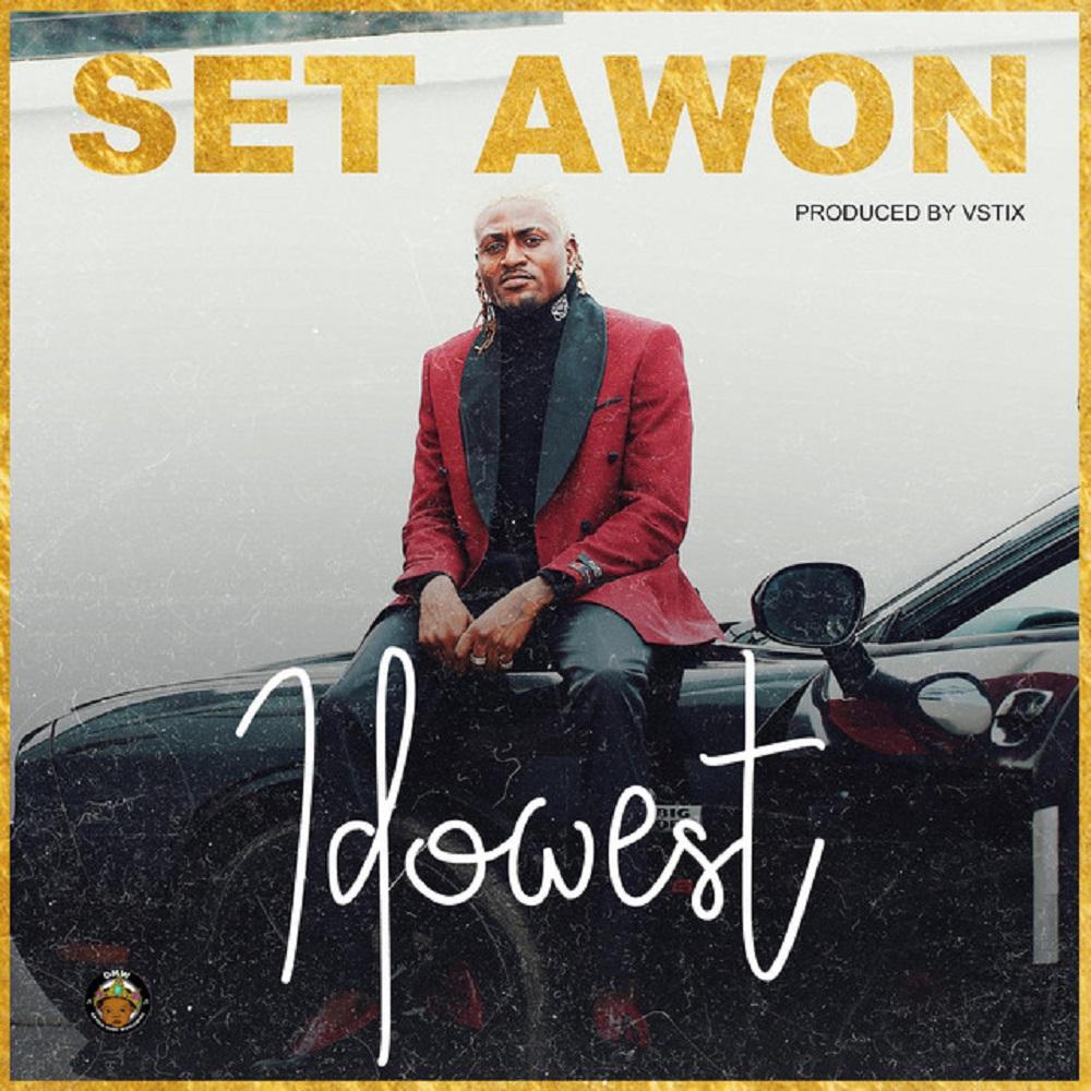 Idowest Set Awon