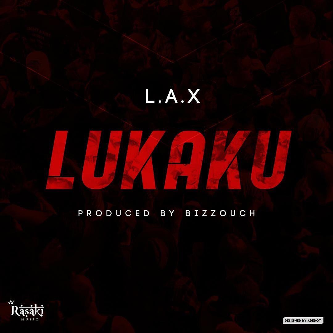 L.A.X Lukaku
