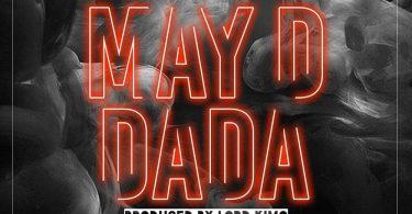 May D DADA