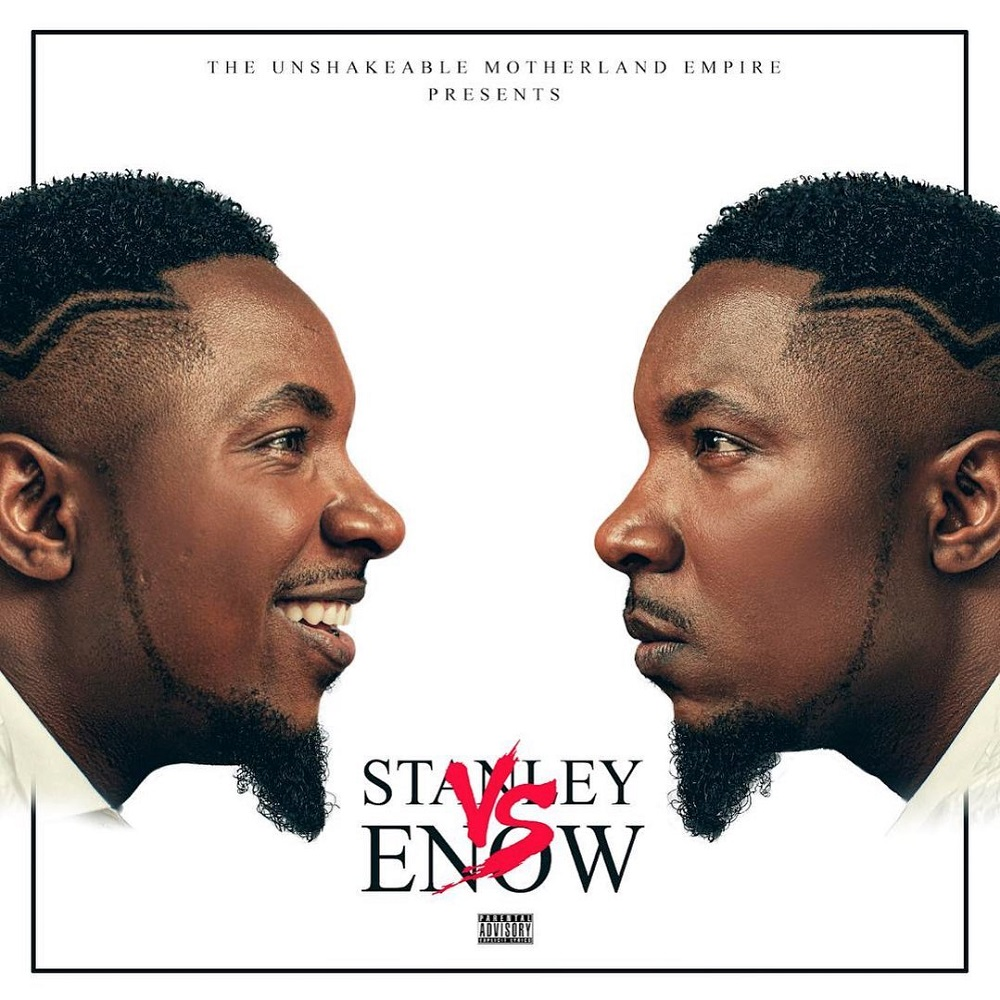 MY GRATUIT TÉLÉCHARGER LOCKO WAY STANLEY FT ENOW