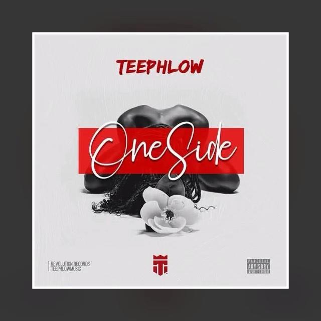 Teephlow One Side