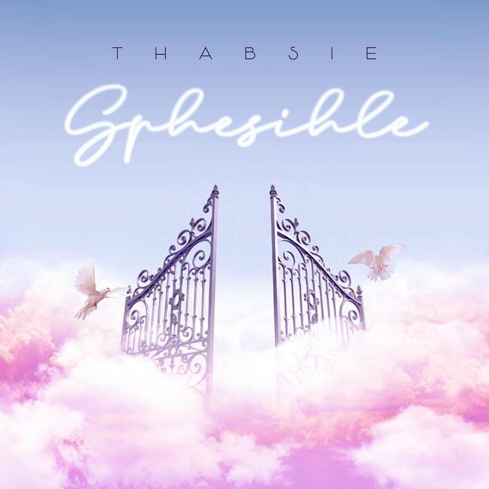 Thabsie Sphesihle
