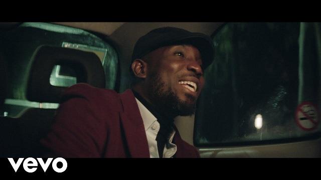 Timi Dakolo Merry Christmas, Darling Video