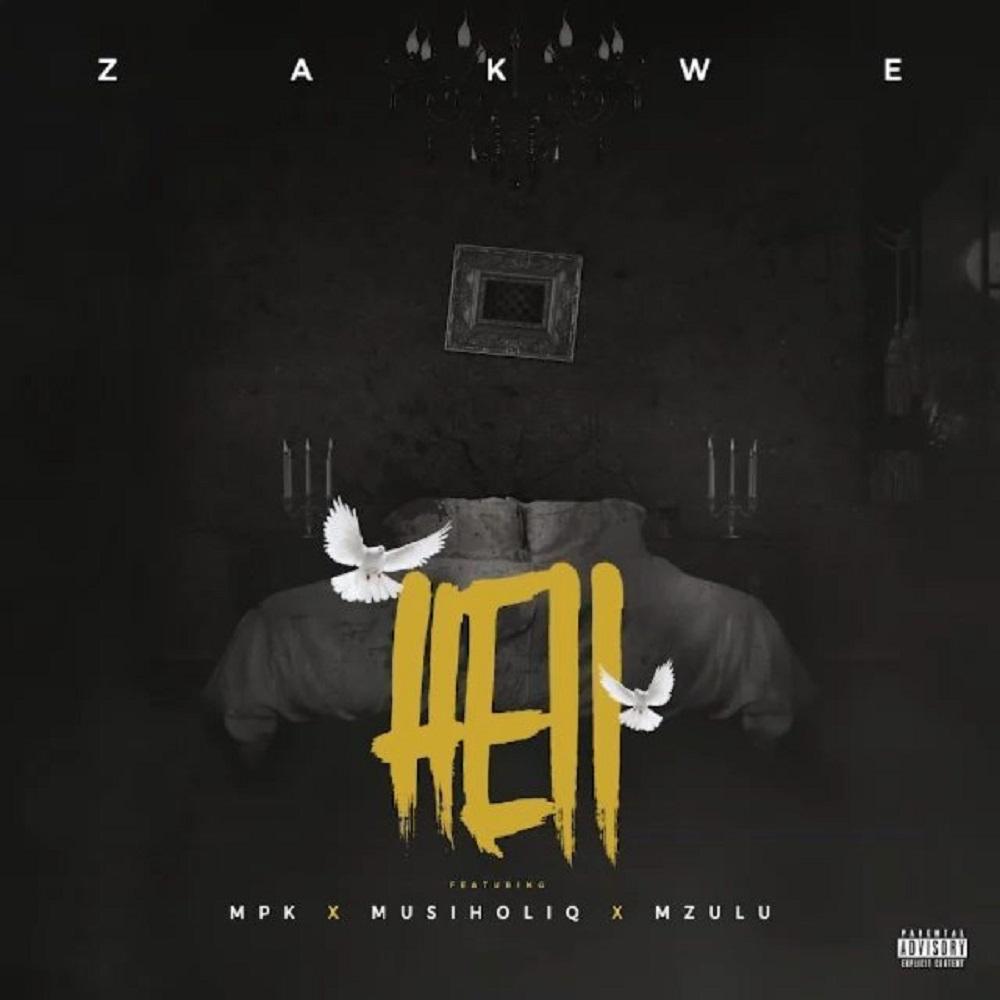 Zakwe Hell