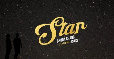 Broda Shaggi Star