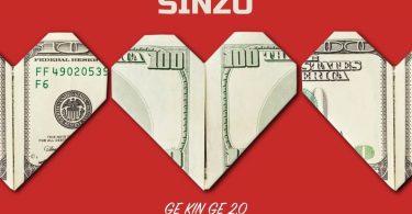 Dammy Krane Pay Me My Money (Remix 2.0)